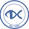 ADC SRL